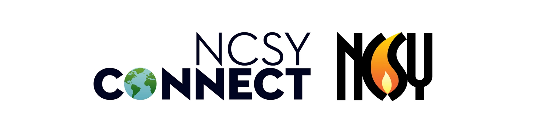 NCSY Connect